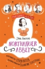 Image for Jane Austen's Northanger Abbey