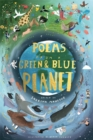 Image for Poems from a green and blue planet