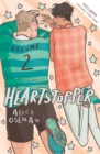 Image for HeartstopperVolume two