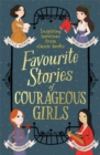 Image for Classic stories of courageous girls