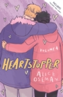 Image for Heartstopper Volume Four