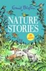 Image for Nature stories