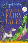 Image for Magical fairy tales