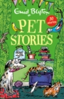 Image for Pet stories