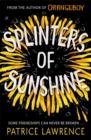 Image for Splinters of sunshine