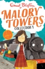 Image for Malory Towers collection 1