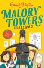 Image for Malory Towers collection 2