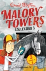 Image for Malory Towers collection 4