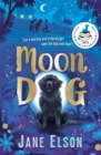 Image for Moon dog