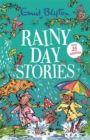 Image for Rainy day stories