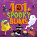 Image for 101 spooky bums
