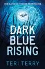 Image for Dark blue rising