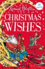 Image for Christmas wishes