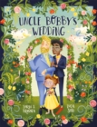 Image for Uncle Bobby's wedding