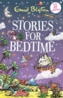 Image for Stories for Bedtime