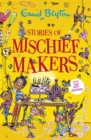 Image for Stories of Mischief Makers