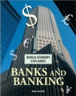 Image for Banks and banking