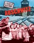 Image for Auschwitz