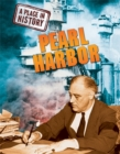 Image for Pearl Harbour