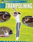 Image for Trampolining
