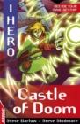 Image for Castle of doom