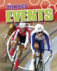 Image for The Olympics: Events