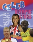 Image for Olympic stars
