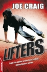 Image for Lifters
