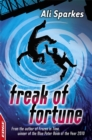 Image for Freak of fortune