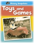 Image for Toys and games
