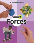 Image for Exploring forces