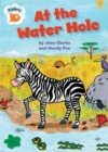 Image for At the water hole
