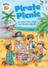 Image for Pirate picnic
