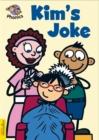Image for Kim's joke