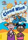 Image for Cloud nine