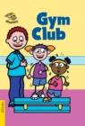 Image for Gym club