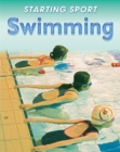 Image for Swimming