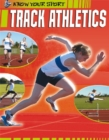 Image for Track athletics