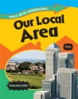 Image for Our local area
