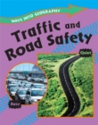 Image for Traffic and road safety