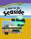 Image for A visit to the seaside