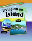 Image for Living on an island