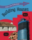 Image for Building houses