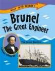 Image for Brunel  : the great engineer