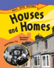 Image for Houses and homes