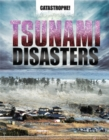 Image for Tsunami disasters