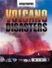 Image for Volcano disasters