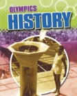 Image for The Olympics: History