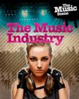 Image for The music industry