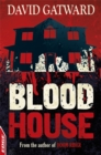 Image for Blood house